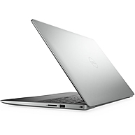 Máy Tính Xách Tay Dell Inspiron 15 3593 Core i7-1065G7/8GB DDR4/512GB SSD PCIe/NVIDIA GeForce MX230 2GB GDDR5/Win 10 Home SL (70211828)