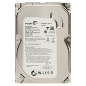 Ổ Cứng HDD PC Seagate 500GB 7200RPM 16MB Cache 3.5-Inch (ST500DM002)