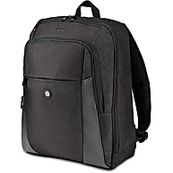Balo HP Essential Backpack (H1D24AA)