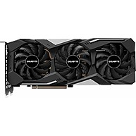 Card Màn Hình Gigabyte GeForce GTX 1660 Super Gaming OC 6GB GDDR6 (GV-N166SGAMING OC-6GD)