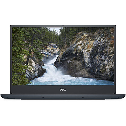 Máy Tính Xách Tay Dell Vostro 14 5490 Core i5-10210U/8GB DDR4/256GB SSD PCIe/NVIDIA GeForce MX230 2GB GDDR5/Win 10 Home SL (V5490C)