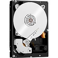 "Ổ Cứng HDD 3.5"" WD Black 2TB SATA 7200RPM 64MB Cache (WD2003FZEX)"