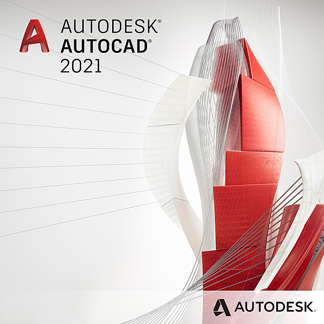 Phần Mềm Ứng Dụng AutoDesk AutoCAD LT 2021 Commercial New Single User ELD Annual Subscription (057M1-WW3251-T903)