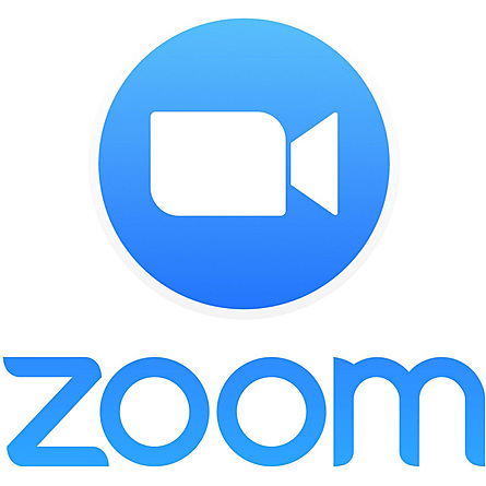Phần Mềm Ứng Dụng Zoom Meetings Pro 1 Year/License (PAR1-PRO-BASE-NH1Y)