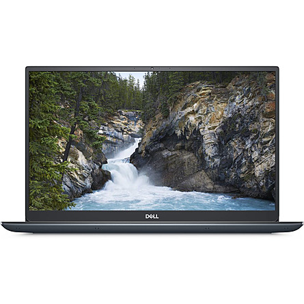 Máy Tính Xách Tay Dell Vostro 15 5590 Core i5-10210U/8GB DDR4/256GB SSD PCIe/NVIDIA GeForce MX230 2GB GDDR5/Win 10 Home SL (HYXT92)