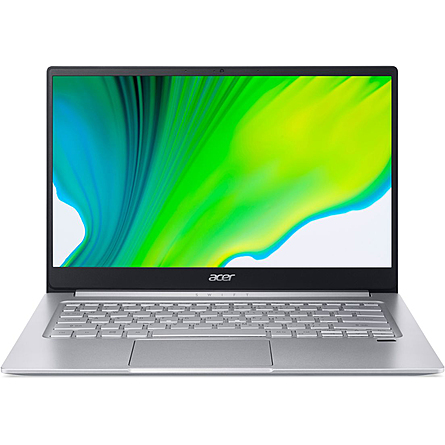 Máy Tính Xách Tay Acer Swift 3 SF314-42-R0TR AMD Ryzen 5 4500U/16GB LPDDR4/1TB SSD PCIe/Win 10 Home SL + Office 365 (NX.HSESV.002)