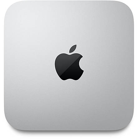 Máy Tính Để Bàn Apple Mac Mini Late 2020 M1 8-Core/8GB Unified/256GB SSD/8-Core GPU (MGNR3SA/A)