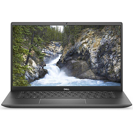 Máy Tính Xách Tay Dell Vostro 14 5402 Core i7-1165G7/16GB DDR4/512GB SSD PCle/NVIDIA GeForce MX330 2GB GDDR5/Win 10 Home SL (70231338)