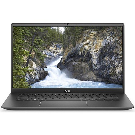 Máy Tính Xách Tay Dell Vostro 15 5502 Core i7-1165G7/16GB DDR4/512GB SSD PCIe/NVIDIA GeForce MX330 2GB GDDR5/Win 10 Home SL (V5502A)