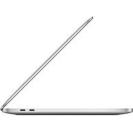 MacBook Pro 13 Retina Late 2020 M1 8-Core/16GB Unified/512GB SSD/8-Core GPU/Silver (CTO)