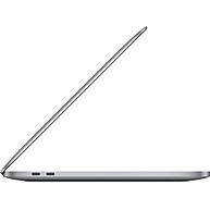 MacBook Pro 13 Retina Late 2020 M1 8-Core/16GB Unified/512GB SSD/8-Core GPU/Space Gray (CTO)