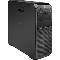 Máy Trạm Workstation HP Z6 G4 Xeon Bronze 3104/8GB DDR4 ECC/1TB HDD/FreeDOS (4HJ64AV)