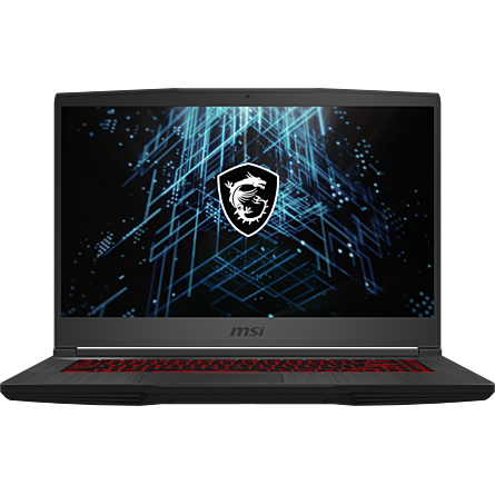 Máy Tính Xách Tay MSI GF65 Thin 10UE-228VN Core i7-10750H/16GB DDR4/512GB SSD PCIe/NVIDIA GeForce RTX 3060 Max-Q Design 6GB GDDR6/Win 10 Home