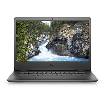 Máy Tính Xách Tay Dell Vostro 14 3400 Core i7-1165G7/8GB DDR4/512GB SSD PCIe/NVIDIA GeForce MX330 2GB GDDR5/Win 10 Home (V4I7015W)