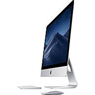 "iMac Early 2019 Core i5 3.7GHz/8GB DDR4/2TB Fusion Drive/27"" 5K/580X (MRR12SA/A)"
