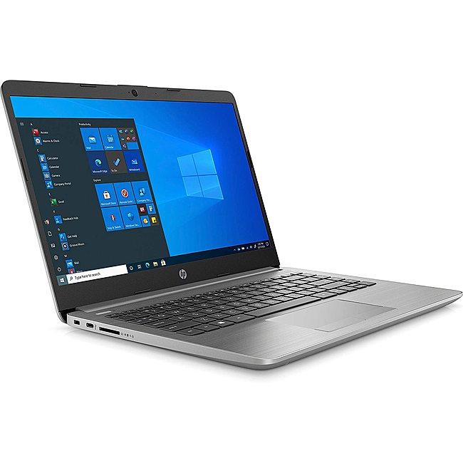 Laptop HP 240 G8 (3D0E3PA) Silver