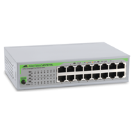 Switch Allied Telesis AT-FS716L 16-Port 10/100Mbps