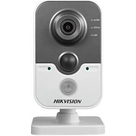 Camera Quan Sát Hikvision DS-2CD2420F-IW