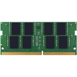 Ram Laptop Silicon Power 8GB DDR4 Bus 2400MHz