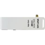Adapter Không Dây TP-Link Archer T2UH Dual-Band AC600