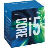 Intel® Core™ i5-6402P Processor 6M Cache, up to 3.40 GHz (Socket LGA1151)