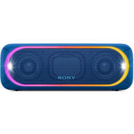 Loa Bluetooth® Sony SRS-XB30