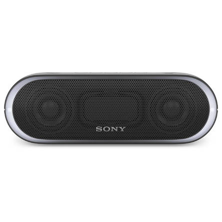 Loa Bluetooth® Sony SRS-XB20