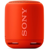 Loa Bluetooth® Sony SRS-XB10
