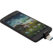 USB Kingston DataTraveler microDuo 3.0 32GB (DTDUO3/32GB)