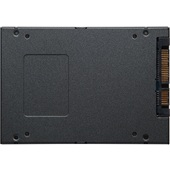 Ổ Cứng SSD Kingston SA400 120GB 2.5-Inch (SA400S37/120G)