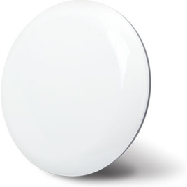 Planet 300Mbps 802.11n Ceiling-Mount Wireless Access Point (WNAP-C3220A)