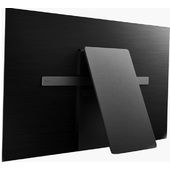 Android TiVi OLED Sony 77-Inch UltraHD 4K (KD-77A1)