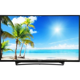 TiVi Sony 40-Inch Full HD KDL-40R350E
