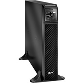 UPS APC Smart-UPS SRT On-Line 2200VA/1980W (SRT2200XLI)