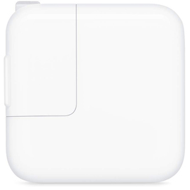 Adapter Sạc Apple USB 12W (MD836ZM/A)