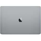 MacBook Pro 15 2018 Core i7 2.6GHz/16GB DDR4/512GB/560X 4GB/Touch Bar + Touch ID Sensor - Space Gray (MR942SA/A)