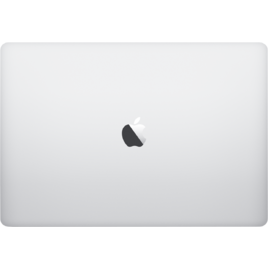 MacBook Pro 15 Retina 2019 Core i9 2.3GHz/16GB DDR4/512GB/560X 4GB/Touch Bar + Touch ID Sensor - Silver (MV932SA/A)
