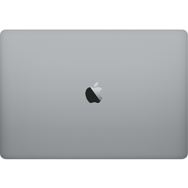 MacBook Pro 15 Retina 2019 Core i9 2.3GHz/16GB DDR4/512GB/560X 4GB/Touch Bar + Touch ID Sensor - Space Gray (MV912SA/A)
