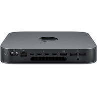 Mac Mini Late 2018 Core i5 3.0GHz/8GB DDR4/256GB SSD PCIe (MRTT2SA/A)