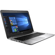 Máy Tính Xách Tay HP ProBook 450 G4 Core i3-7100U/4GB DDR4/500GB HDD/NVIDIA GeForce 930MX 2GB GDDR3/FreeDOS (Z6T30PA)