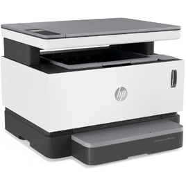 Máy In Laser HP Neverstop MFP 1200a (4QD21A)
