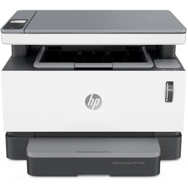 Máy In Laser HP Neverstop MFP 1200w (4RY26A)