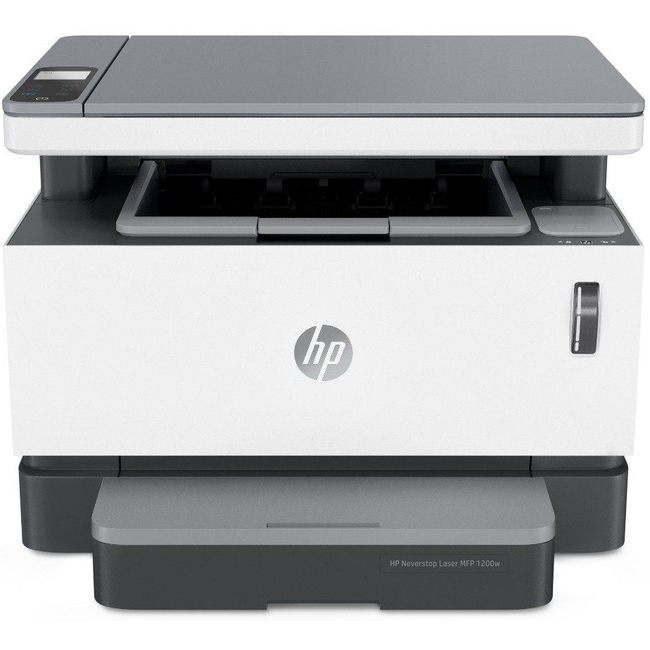 Máy In Laser HP Neverstop 1200w MFP (4RY26A)