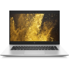 Máy Tính Xách Tay HP EliteBook 1050 G1 Core i5-8300H/16GB DDR4/512GB SSD PCIe/NVIDIA GeForce GTX 1050 4GB GDDR5/FreeDOS (5JJ65PA)