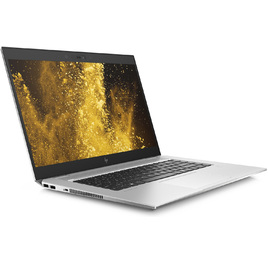 Máy Tính Xách Tay HP EliteBook 1050 G1 Core i7-8750H/16GB DDR4/512GB SSD PCIe/NVIDIA GeForce GTX 1050 4GB GDDR5/FreeDOS (5JJ71PA)