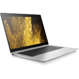 Máy Tính Xách Tay HP EliteBook x360 1030 G3 Core i7-8550U/16GB DDR3L/512GB SSD PCIe/Touch Screen/Win 10 Pro (5AS42PA)