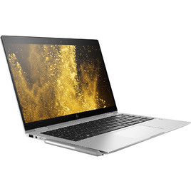 Máy Tính Xách Tay HP EliteBook x360 1040 G5 Core i5-8250U/8GB DDR4/256GB SSD PCIe/Touch Screen/Win 10 Pro (5XD03PA)