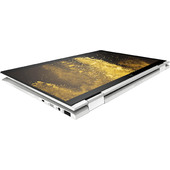 Máy Tính Xách Tay HP EliteBook x360 1040 G5 Core i7-8550U/8GB DDR4/256GB SSD PCIe/Touch Screen/Win 10 Pro (5XD44PA)