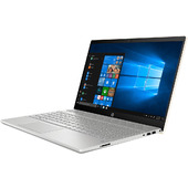 Máy Tính Xách Tay HP Pavilion 15-cs2059tx Core i7-8565U/8GB DDR4/256GB SSD PCIe/NVIDIA GeForce MX250 2GB GDDR5/Win 10 Home SL (6YZ07PA)