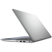 Máy Tính Xách Tay Dell Vostro 13 5370 Core i5-8250U/8GB DDR4/256GB SSD/AMD Radeon 530 2GB GDDR5/Win 10 Home SL + Office 365 (V5370A)